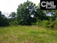 Home for sale: 0 Clara Brown N.W. Rd., Prosperity, SC 29127