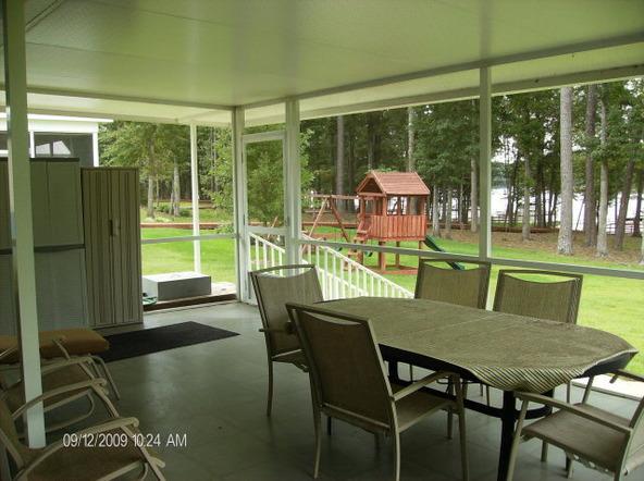 161 Thomas Mill Ct., Abbeville, AL 36310 Photo 4
