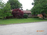 Home for sale: 928 Crosshill Dr., Frankfort, KY 40601