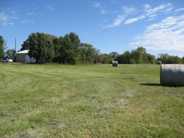 13639 W. 159th St., Homer Glen, IL 60491 Photo 3
