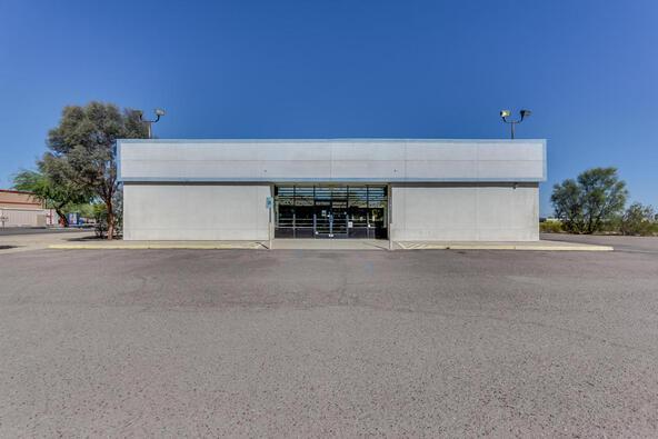 450 W. Ruins Dr., Coolidge, AZ 85128 Photo 2