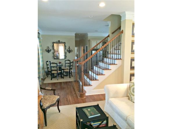 41 Avenue Of The Waters ., Pike Road, AL 36064 Photo 7