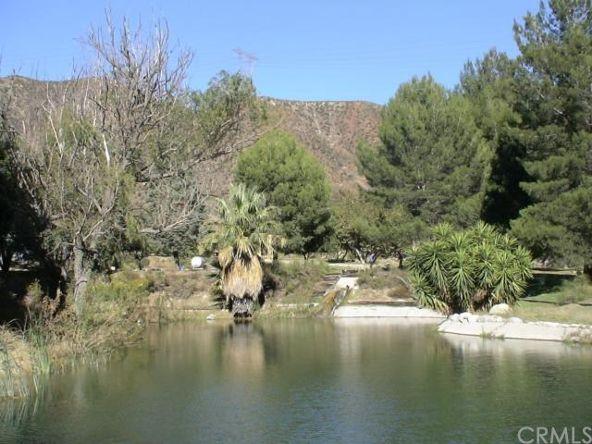 15810 Cajon Blvd., San Bernardino, CA 92407 Photo 16