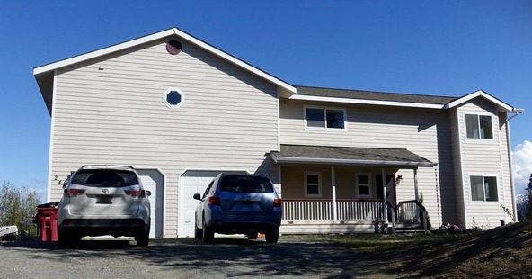 2465 S. Althea St., Wasilla, AK 99654 Photo 1