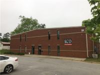 Home for sale: 4942 Austin Park Avenue, Buford, GA 30518