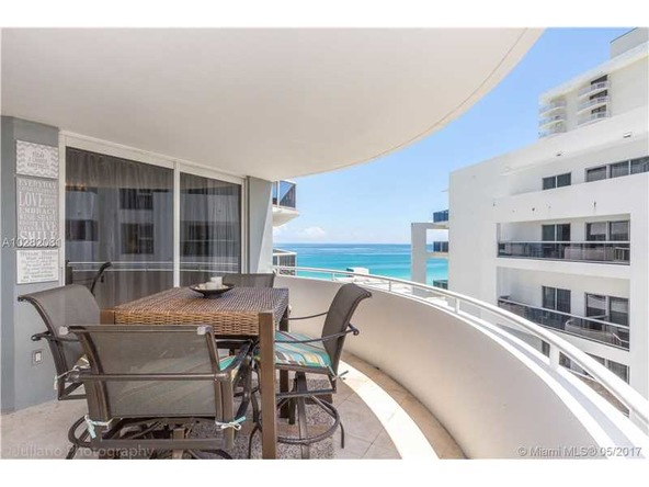 6301 Collins Ave., Miami Beach, FL 33141 Photo 22