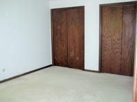 Home for sale: 3719 West Devon Avenue, Chicago, IL 60659