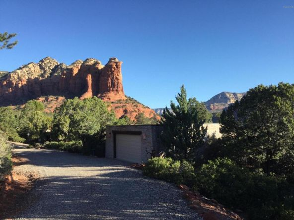 245 Eagle Dancer Rd., Sedona, AZ 86336 Photo 107