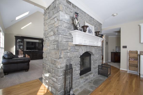 589 Winter Hill Ln., Lexington, KY 40509 Photo 9