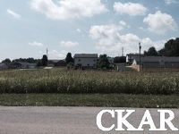 Home for sale: 1021 E. Main, Danville, KY 40422