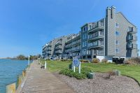 Home for sale: 427 14th St., Ocean City, MD 21842