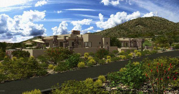 41764 N. 113th Way, Scottsdale, AZ 85262 Photo 3