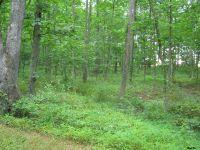 Home for sale: 0 Culp Rd., Gettysburg, PA 17325