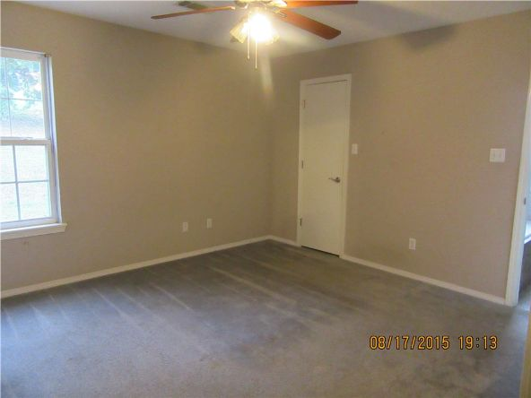 1010 J St., Barling, AR 72923 Photo 7