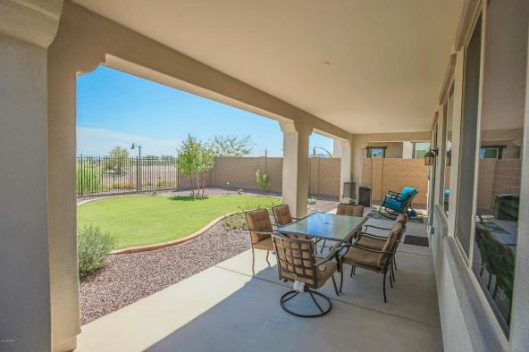 20511 W. Nelson Pl., Buckeye, AZ 85396 Photo 60