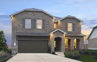 Home for sale: 712 Taurus Drive, Killeen, TX 76542