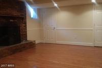 Home for sale: 14310 Brook Dr., Woodbridge, VA 22193