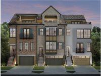 Home for sale: 2156 Peach Ln. S.E., Smyrna, GA 30080