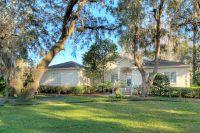 Home for sale: 200 Enclave Way, Saint Simons, GA 31522