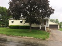 Home for sale: 211 Edwards, Danville, IL 61832