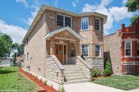 Home for sale: 1244 Gunderson Avenue, Berwyn, IL 60402