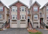 Home for sale: 48 Mallard Pl., Secaucus, NJ 07094