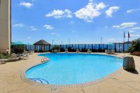 Home for sale: 301 The Dunes, Port Aransas, TX 78373