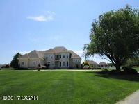Home for sale: 1641 Alexandra Dr., Carthage, MO 64836