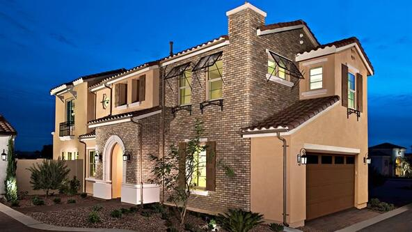 4045 South Pecan Drive, Chandler, AZ 85248 Photo 4