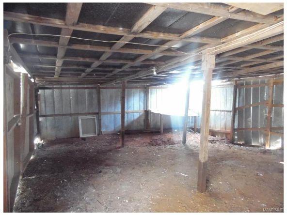 342 Cunningham St., Greenville, AL 36037 Photo 25
