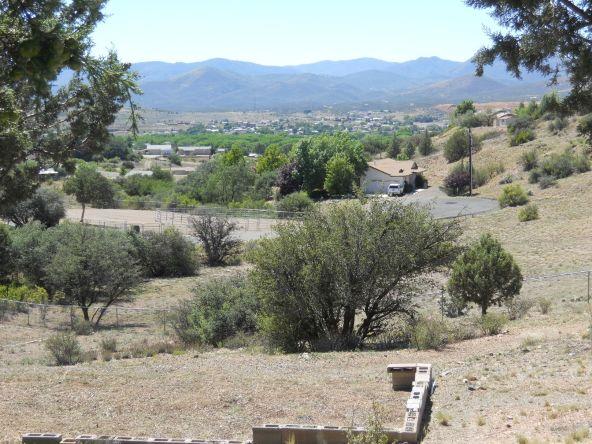2044 S. Pony Way, Dewey, AZ 86327 Photo 13