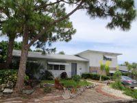 Home for sale: 421 S.W. 7th Avenue Sw, Boynton Beach, FL 33435
