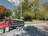 Home for sale: N. Harlem Apt 509 Ave., Chicago, IL 60707