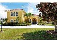 Home for sale: 6493 Taeda Dr., Sarasota, FL 34241