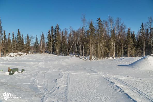 1755 N. Nina Cir., Wasilla, AK 99654 Photo 3