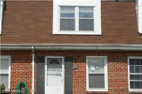 Home for sale: 8399 Pioneer Dr., Severn, MD 21144