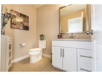 Home for sale: Sunshine Pl., Downey, CA 90240