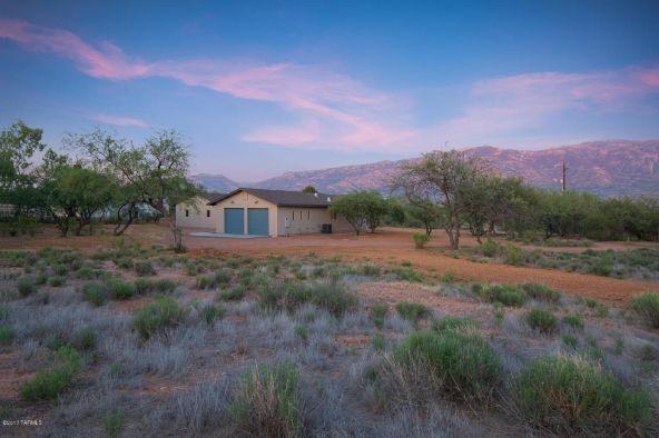 15405 N. Twin Lakes, Tucson, AZ 85739 Photo 27
