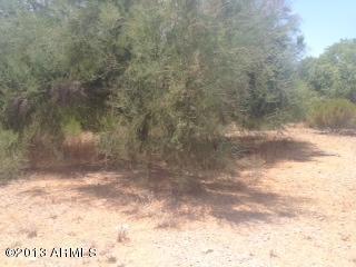 14038 N. Fountain Hills Blvd., Fountain Hills, AZ 85268 Photo 6