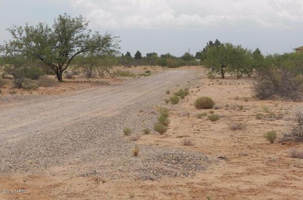 3587 Dawson Rd., Sahuarita, AZ 85629 Photo 5