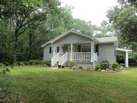 Home for sale: 1802 Valley Rd., Jasper, AL 35501