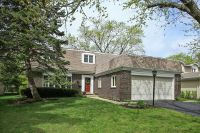 Home for sale: 1040 Rolling Pass, Glenview, IL 60025