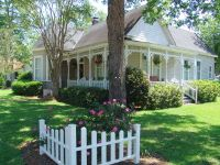 Home for sale: 400 N. Main St., Columbia, AL 36319