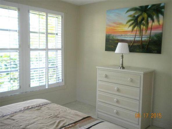 13509 Island Rd., Fort Myers, FL 33905 Photo 6