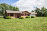 Home for sale: 11788 State Hwy. 120, Cameron, OK 74932