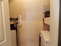 Home for sale: 11617 Tomahawk Creek Parkway, Leawood, KS 66211