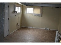 Home for sale: 000 S. Main St., Saint Elmo, IL 62458