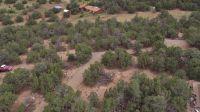 Home for sale: 32 Entrada del Norte, Edgewood, NM 87015