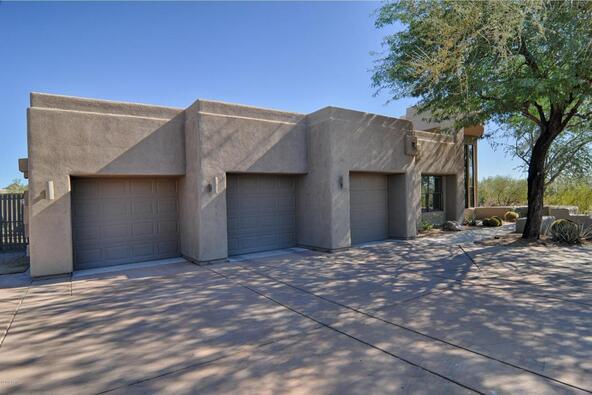 10040 E. Happy Valley Rd., Scottsdale, AZ 85255 Photo 49
