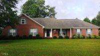 Home for sale: 723 Brookwood Dr., Statesboro, GA 30461